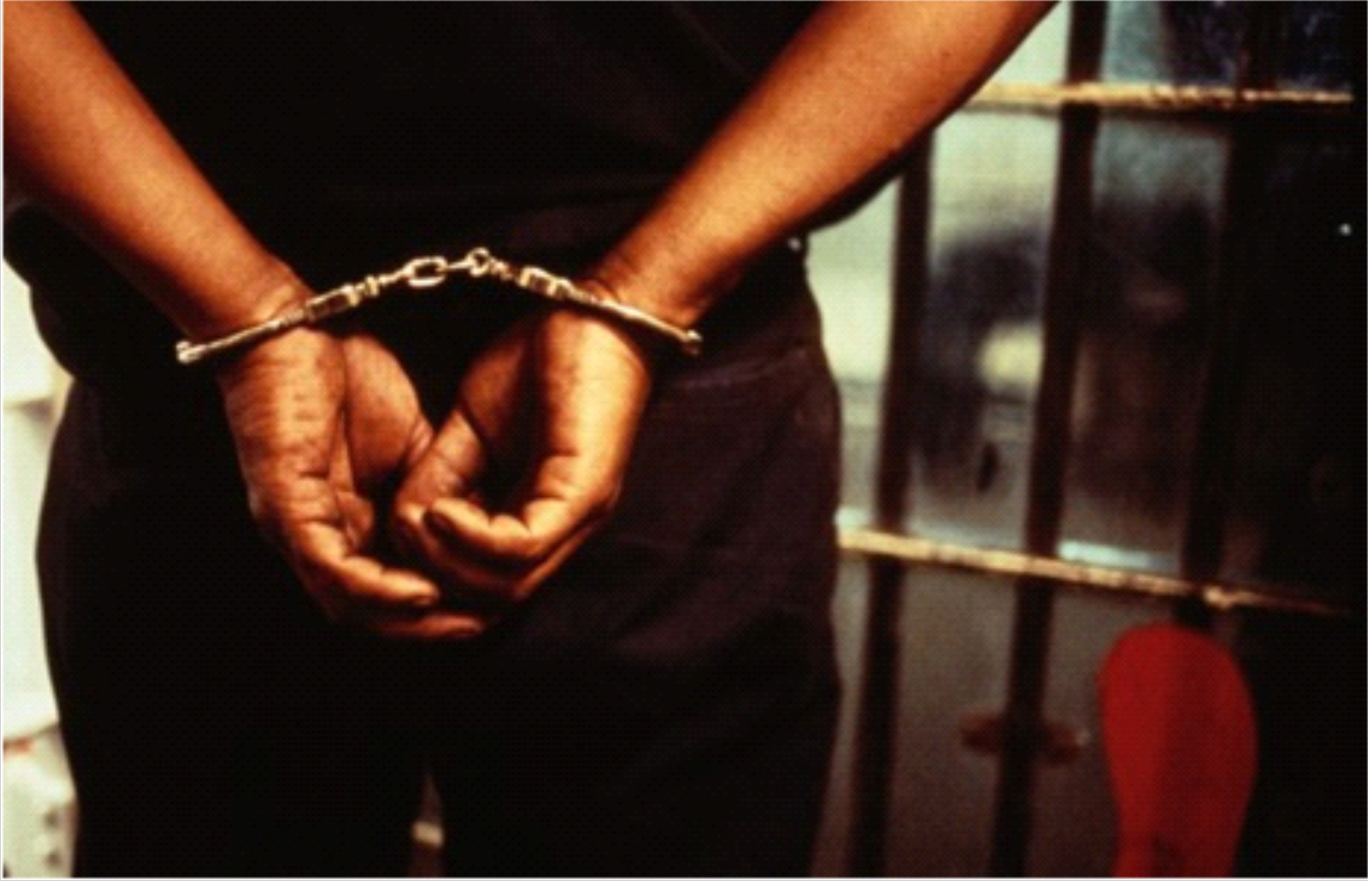 Court remands serial robbers