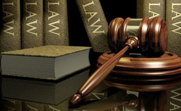 Court remands housemaid over theft, attempt to kidnap boss