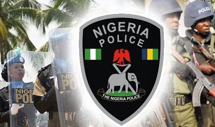 'How policemen killed traders, stole their money'