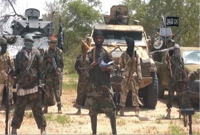 Gunmen kidnap 40- yr-old woman, demand N12m ransom