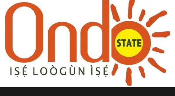 Ondo A-G, Adegoke charges workers on diligence