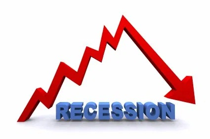 Experts proffer solutions to economic recession