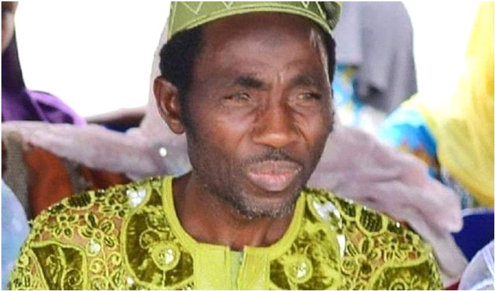 Kidnapped oil dealer: No contact established yet – Family
